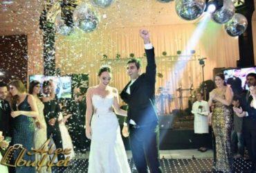 Guilherme Baeta e Isabelly 7