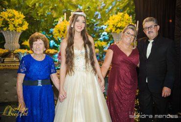 Rafaela 15 Anos Alex Buffet (61)