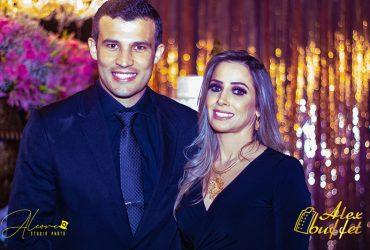 Eliana e José Ronaldo (43)