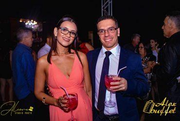 Eliana e José Ronaldo (66)