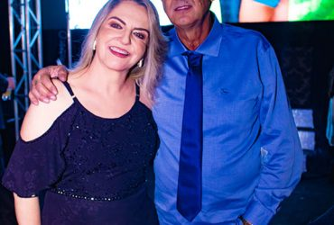Eliana e José Ronaldo (67)