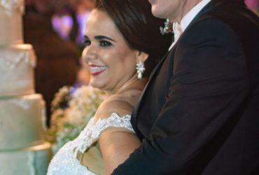 Eliana e José Ronaldo (71)