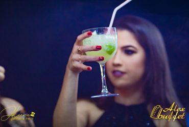 Maria Eduarda - 15 Anos (25)