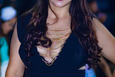 Maria Eduarda - 15 Anos (48)