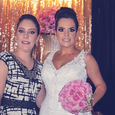 Casamento-Thassya-e-Leandro-1.jpg