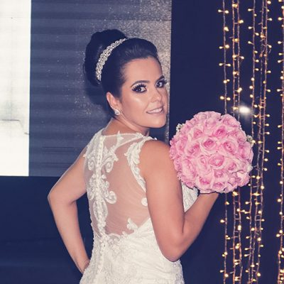 Casamento-Thassya-e-Leandro-100.jpg