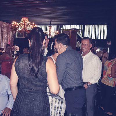Casamento-Thassya-e-Leandro-101.jpg