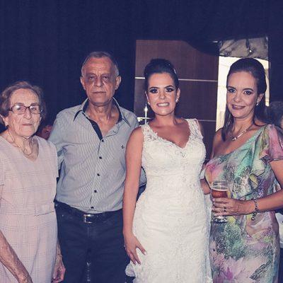 Casamento-Thassya-e-Leandro-102.jpg