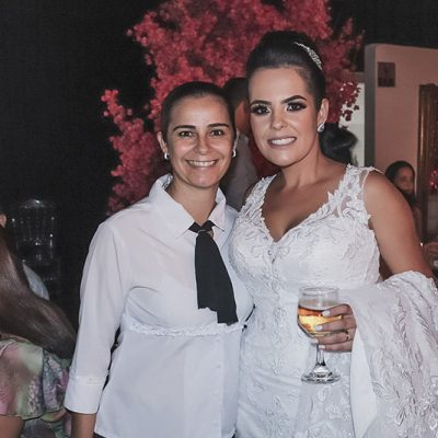 Casamento-Thassya-e-Leandro-103.jpg