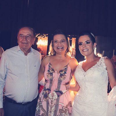 Casamento-Thassya-e-Leandro-110.jpg