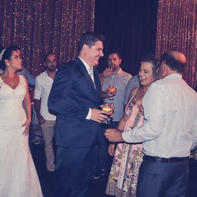 Casamento-Thassya-e-Leandro-111.jpg