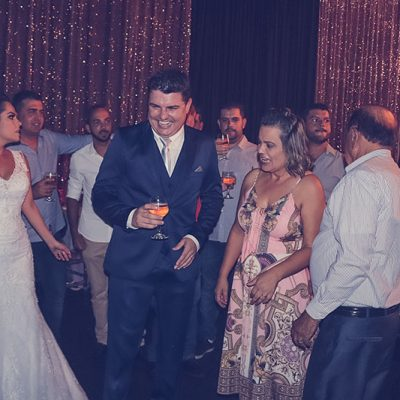 Casamento-Thassya-e-Leandro-112.jpg