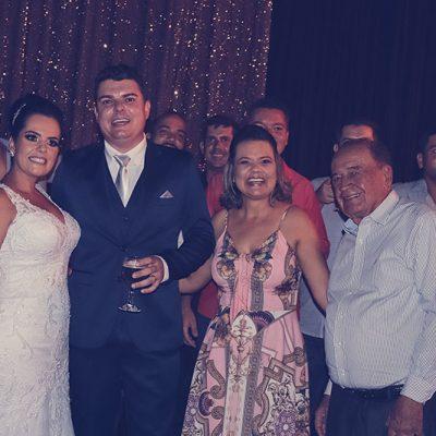 Casamento-Thassya-e-Leandro-113.jpg