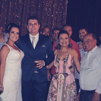 Casamento-Thassya-e-Leandro-114.jpg