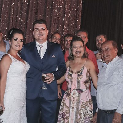 Casamento-Thassya-e-Leandro-115.jpg