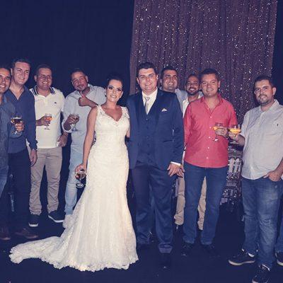 Casamento-Thassya-e-Leandro-116.jpg