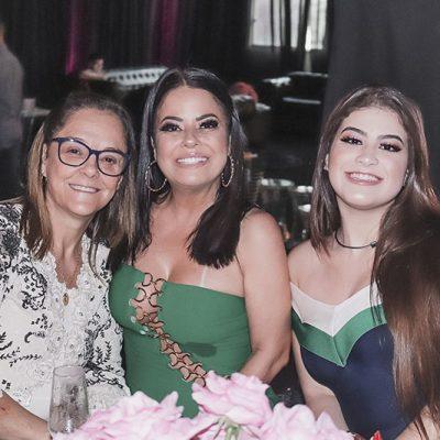 Casamento-Thassya-e-Leandro-118.jpg