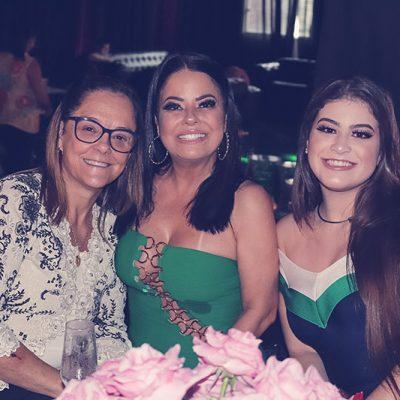 Casamento-Thassya-e-Leandro-119.jpg