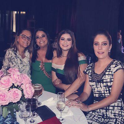 Casamento-Thassya-e-Leandro-122.jpg