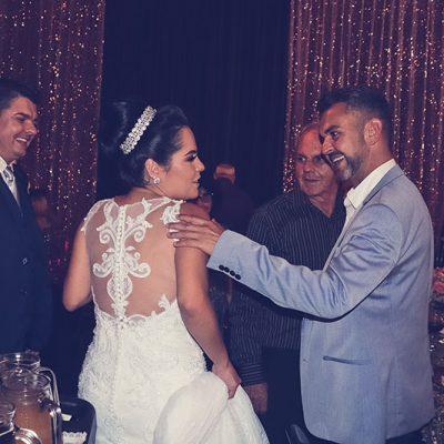 Casamento-Thassya-e-Leandro-123.jpg