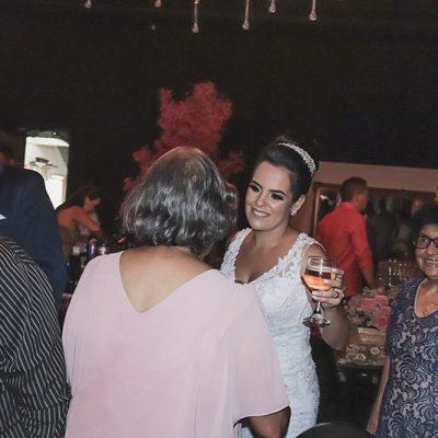 Casamento-Thassya-e-Leandro-124.jpg