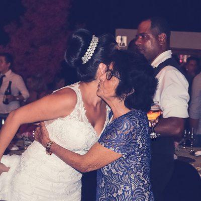 Casamento-Thassya-e-Leandro-125.jpg