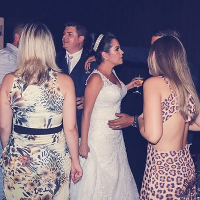 Casamento-Thassya-e-Leandro-128.jpg