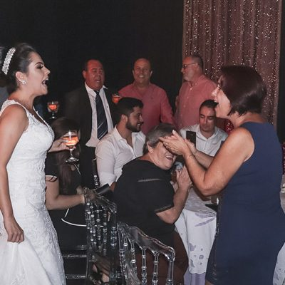Casamento-Thassya-e-Leandro-131.jpg