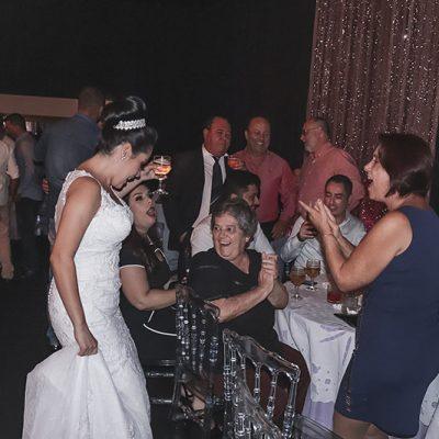 Casamento-Thassya-e-Leandro-132.jpg