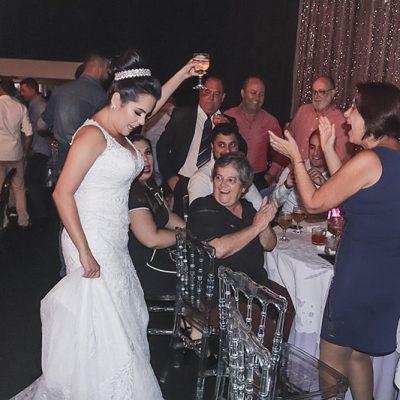 Casamento-Thassya-e-Leandro-133.jpg