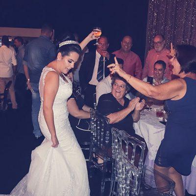 Casamento-Thassya-e-Leandro-134.jpg