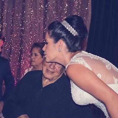 Casamento-Thassya-e-Leandro-136.jpg
