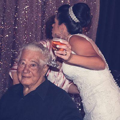 Casamento-Thassya-e-Leandro-137.jpg