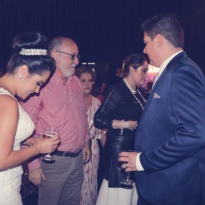 Casamento-Thassya-e-Leandro-139.jpg
