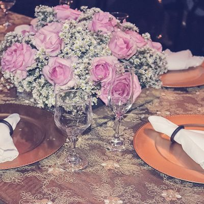 Casamento-Thassya-e-Leandro-14.jpg