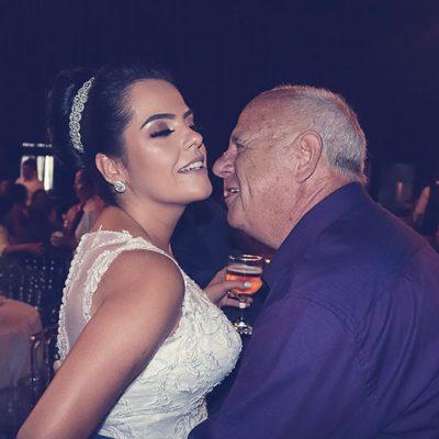 Casamento-Thassya-e-Leandro-140.jpg