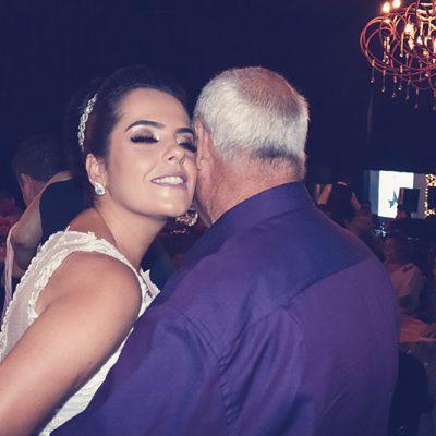 Casamento-Thassya-e-Leandro-141.jpg