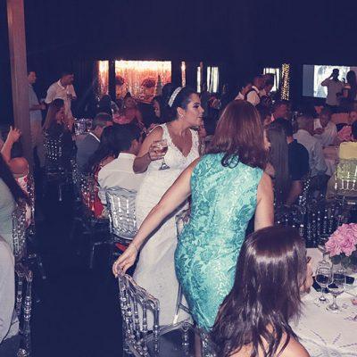 Casamento-Thassya-e-Leandro-144.jpg