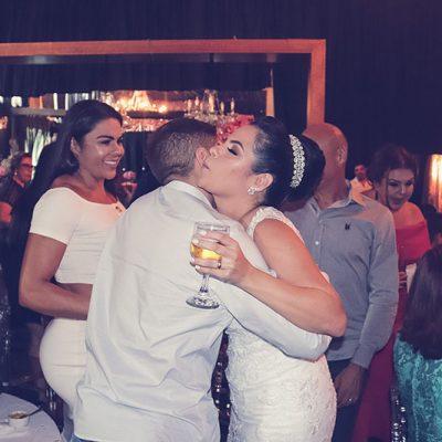 Casamento-Thassya-e-Leandro-149.jpg