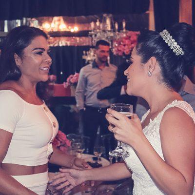 Casamento-Thassya-e-Leandro-150.jpg