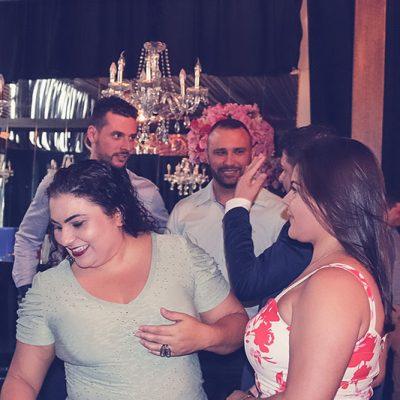 Casamento-Thassya-e-Leandro-152.jpg