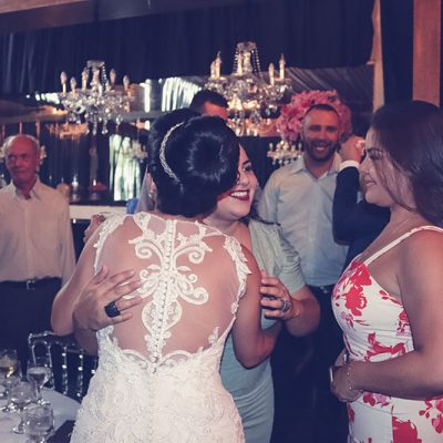 Casamento-Thassya-e-Leandro-153.jpg