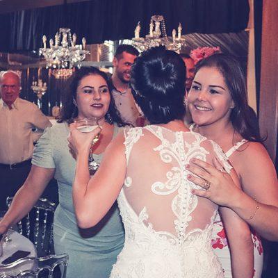 Casamento-Thassya-e-Leandro-154.jpg