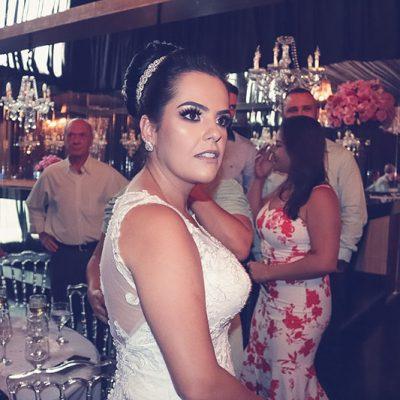 Casamento-Thassya-e-Leandro-155.jpg