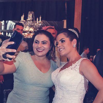 Casamento-Thassya-e-Leandro-156.jpg