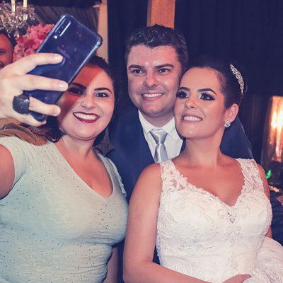 Casamento-Thassya-e-Leandro-159.jpg