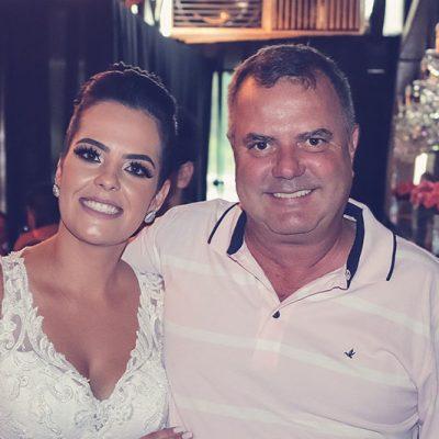 Casamento-Thassya-e-Leandro-160.jpg