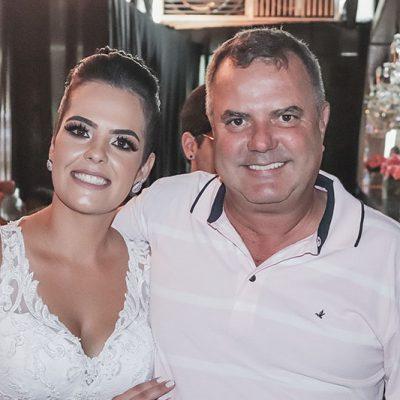Casamento-Thassya-e-Leandro-161.jpg