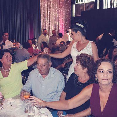 Casamento-Thassya-e-Leandro-162.jpg