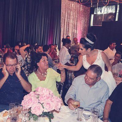 Casamento-Thassya-e-Leandro-163.jpg